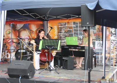 Musikschule-Worms-Abenheim-Osthofen-3db-IMG_5922
