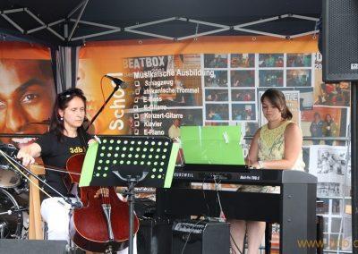 Musikschule-Worms-Abenheim-Osthofen-3db-IMG_5923