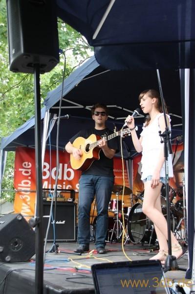 Musikschule-Worms-Abenheim-Osthofen-3db-IMG_5924