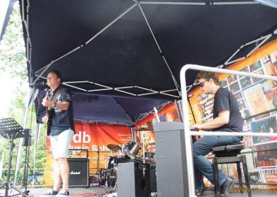 Musikschule-Worms-Abenheim-Osthofen-3db-IMG_5932
