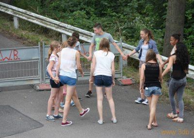 Musikschule-Worms-Abenheim-Osthofen-3db-IMG_5941