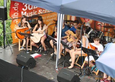 Musikschule-Worms-Abenheim-Osthofen-3db-IMG_5949
