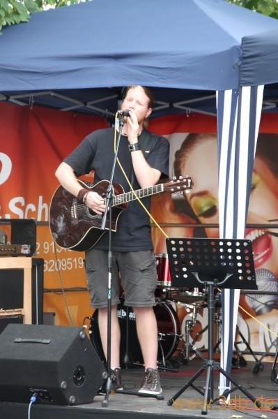 Musikschule-Worms-Abenheim-Osthofen-3db-IMG_5959