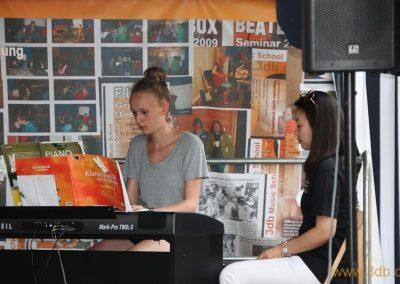 Musikschule-Worms-Abenheim-Osthofen-3db-IMG_5962