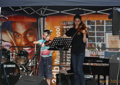 Musikschule-Worms-Abenheim-Osthofen-3db-IMG_5966