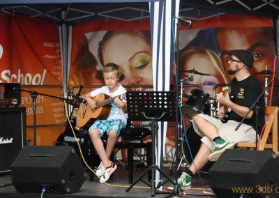 Musikschule-Worms-Abenheim-Osthofen-3db-IMG_5967