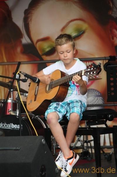 Musikschule-Worms-Abenheim-Osthofen-3db-IMG_5968