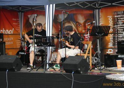 Musikschule-Worms-Abenheim-Osthofen-3db-IMG_5970