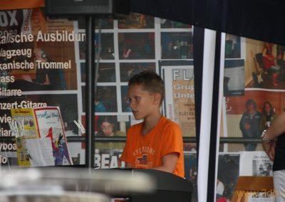 Musikschule-Worms-Abenheim-Osthofen-3db-IMG_5974