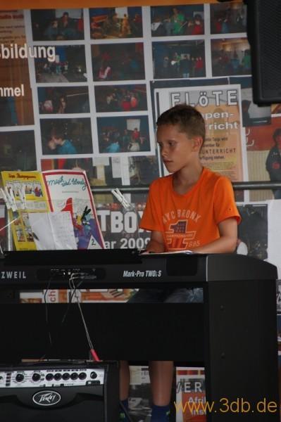 Musikschule-Worms-Abenheim-Osthofen-3db-IMG_5975