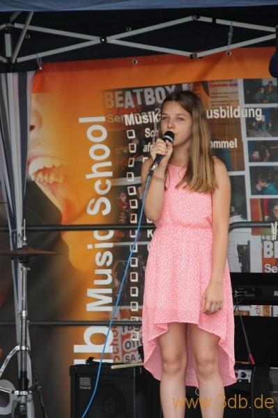 Musikschule-Worms-Abenheim-Osthofen-3db-IMG_5976