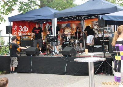 Musikschule-Worms-Abenheim-Osthofen-3db-IMG_5978