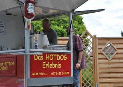 Musikschule-Worms-Abenheim-Osthofen-DSC_7949