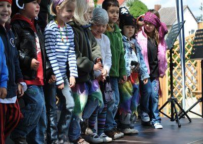 Musikschule-Worms-Abenheim-Osthofen-DSC_7978