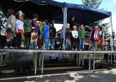 Musikschule-Worms-Abenheim-Osthofen-DSC_7994