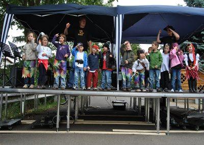 Musikschule-Worms-Abenheim-Osthofen-DSC_8010