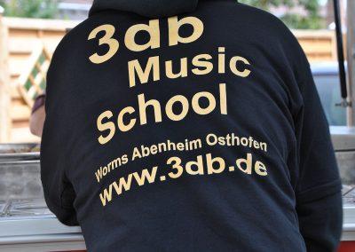 Musikschule-Worms-Abenheim-Osthofen-DSC_8026