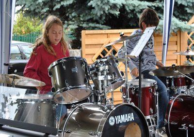 Musikschule-Worms-Abenheim-Osthofen-DSC_8049