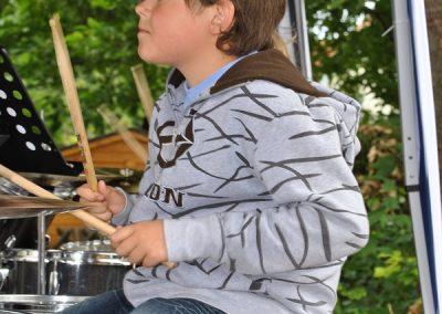 Musikschule-Worms-Abenheim-Osthofen-DSC_8058