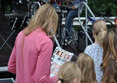 Musikschule-Worms-Abenheim-Osthofen-DSC_8064