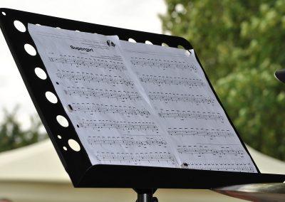 Musikschule-Worms-Abenheim-Osthofen-DSC_8066