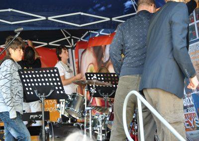 Musikschule-Worms-Abenheim-Osthofen-DSC_8080