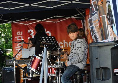 Musikschule-Worms-Abenheim-Osthofen-DSC_8097