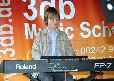 Musikschule-Worms-Abenheim-Osthofen-DSC_8106