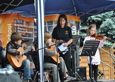 Musikschule-Worms-Abenheim-Osthofen-DSC_8117