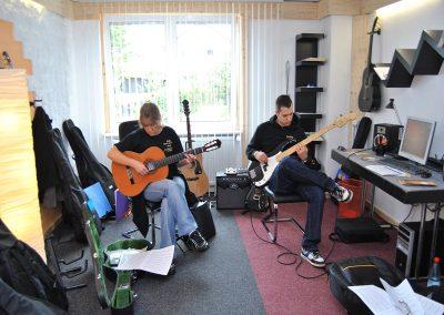 Musikschule-Worms-Abenheim-Osthofen-DSC_8124