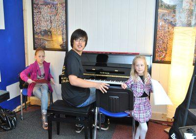 Musikschule-Worms-Abenheim-Osthofen-DSC_8126