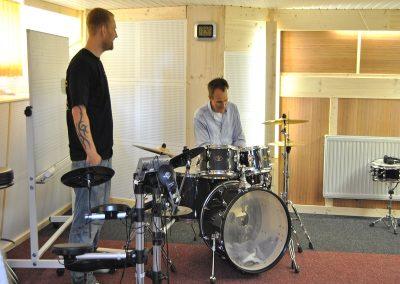 Musikschule-Worms-Abenheim-Osthofen-DSC_8129