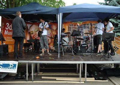 Musikschule-Worms-Abenheim-Osthofen-DSC_8136