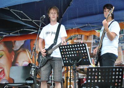 Musikschule-Worms-Abenheim-Osthofen-DSC_8167