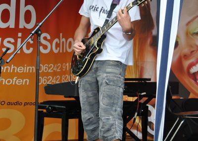 Musikschule-Worms-Abenheim-Osthofen-DSC_8171