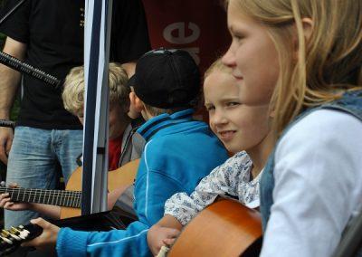 Musikschule-Worms-Abenheim-Osthofen-DSC_8201