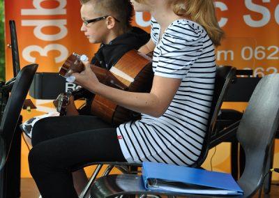 Musikschule-Worms-Abenheim-Osthofen-DSC_8202