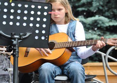 Musikschule-Worms-Abenheim-Osthofen-DSC_8204