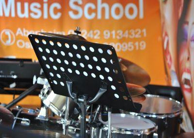 Musikschule-Worms-Abenheim-Osthofen-DSC_8208