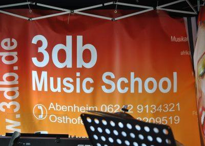 Musikschule-Worms-Abenheim-Osthofen-DSC_8209
