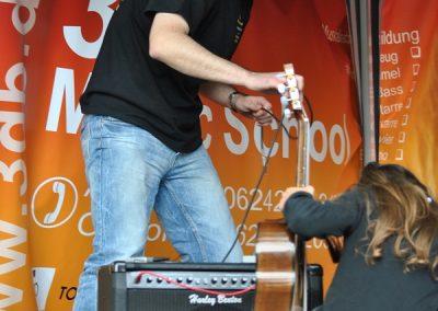 Musikschule-Worms-Abenheim-Osthofen-DSC_8210