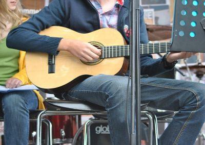 Musikschule-Worms-Abenheim-Osthofen-DSC_8211