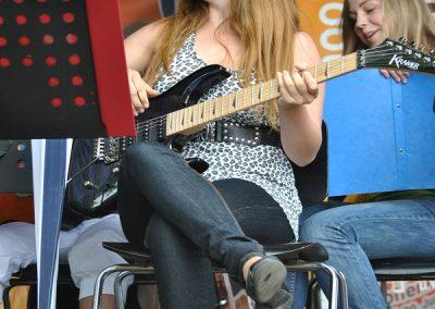 Musikschule-Worms-Abenheim-Osthofen-DSC_8212