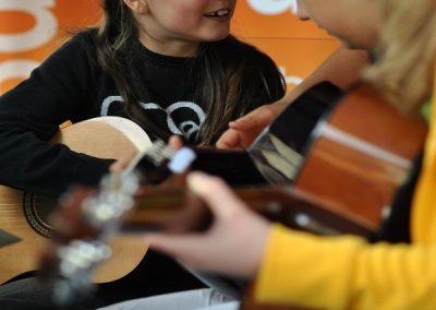 Musikschule-Worms-Abenheim-Osthofen-DSC_8224