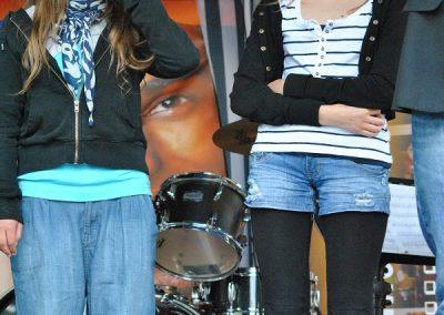 Musikschule-Worms-Abenheim-Osthofen-DSC_8252
