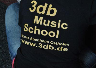 Musikschule-Worms-Abenheim-Osthofen-DSC_8286