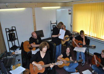 Musikschule-Worms-Abenheim-Osthofen-DSC_8287