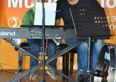 Musikschule-Worms-Abenheim-Osthofen-DSC_8289