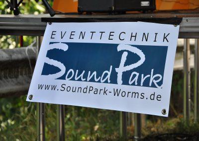 Musikschule-Worms-Abenheim-Osthofen-DSC_8307