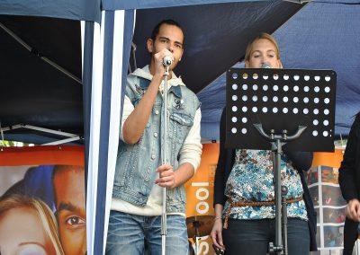 Musikschule-Worms-Abenheim-Osthofen-DSC_8333